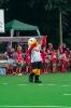 DM Finale Damen 10.06.2018 Club an der Alster - UHC Hamburg