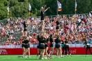 DM Finale Herren 10.06.2018 Rot Weiss Köln - Uhlenhorst Mülheim