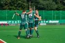 DM Halbfinale Herren 09.06.2018 Mannheimer HC - Uhlenhorst Mülheim