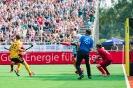 DM Halbfinale Herren 09.06.2018 Rot Weiss Köln - Harvestehuder THC